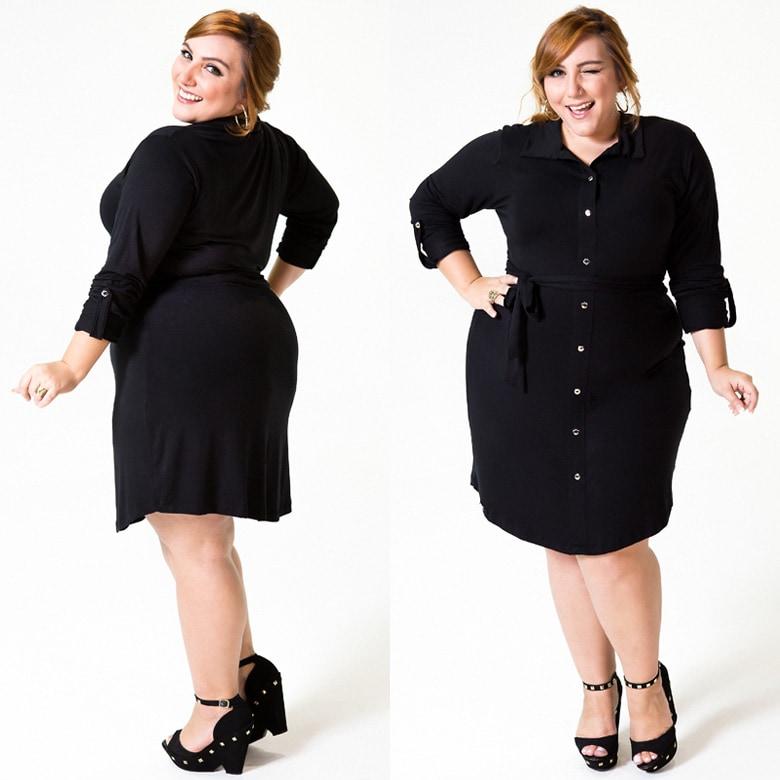 vestido-preto-plus-size-classico