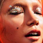 Carnaval 2017: make e cabelo para arrasar!