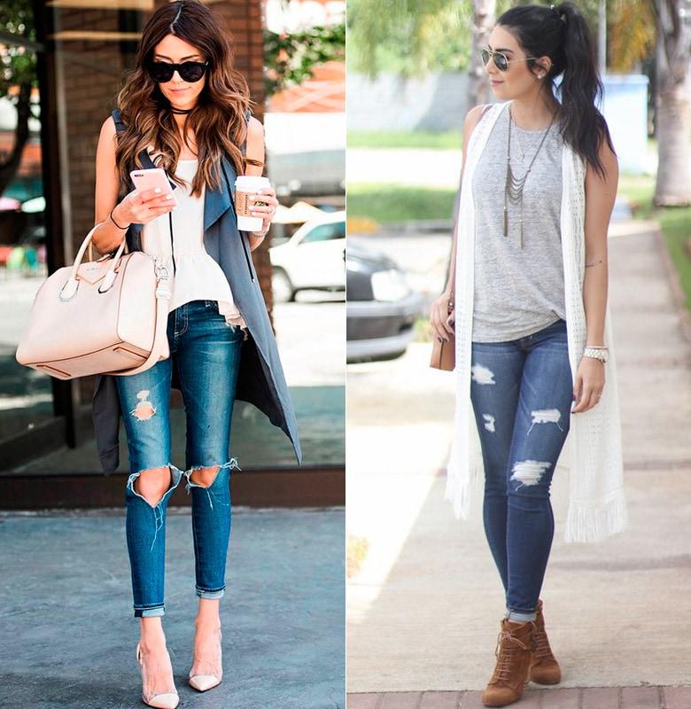 Jeans--blusa-e-colete