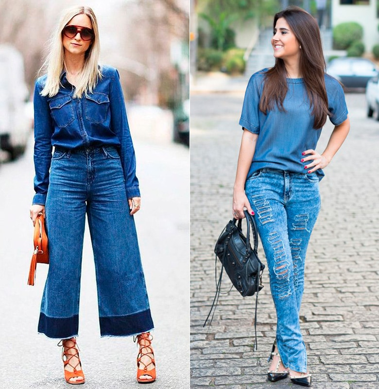 Look-jeans-com-jeans