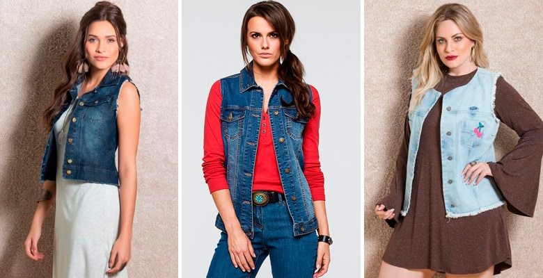 Colete-Jeans-comprar