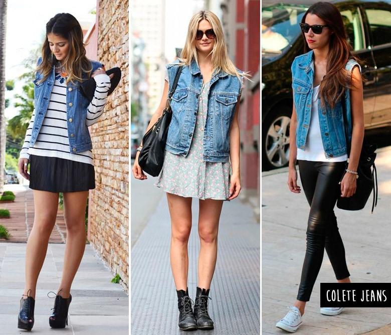Colete-jeans-como-usar