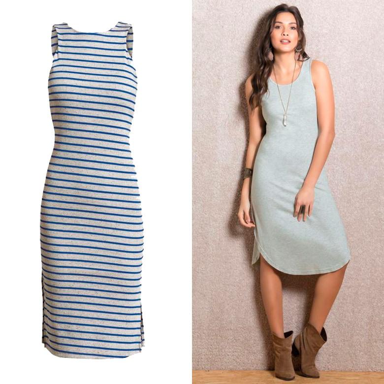 Vestido-midi-comprar