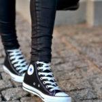 Tênis: o queridinho dos pés
