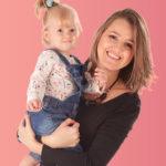 Compre online – Presentes Dia das Mães